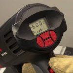 How Long Can You Run a Heat Gun
